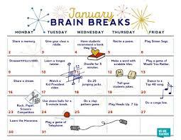 the 25 best calendar activities ideas on pinterest christmas