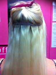 dollie hair extensions 15 best microtape hair extensions images on extensions