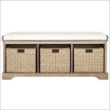 Ikea Bench With Shoe Storage Shoe Rack Ikea 10 Minute Ikea Hack Sandes Shoe Cabinet Sltthult