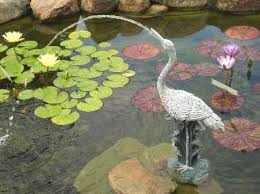 Decorative Pond Www Diy Gardensupplies Com Pond Spitters Are More Than Just