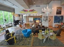Home Interiors Shop Where To Shop Right Now 5 Best Furniture And Decor Stores In