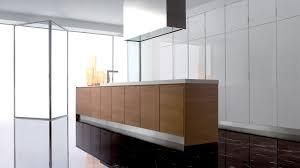 kitchen storage ideas india idi design modern cabinets
