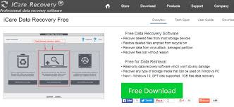 recover from android best data recovery software for android devices
