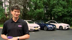 lexus is300 vs mercedes c300 which did it best audi a4 bmw 330i or mercedes c300 youtube