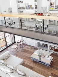 Interior Design Apartment Best 25 Duplex Apartment Ideas On Pinterest Loft Loft House