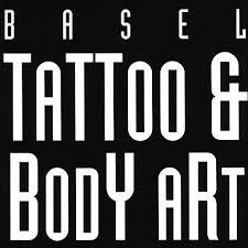 basel tattoo baseltattoo twitter