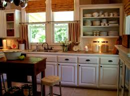 home design french subway backsplash tile and modern country