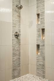 bathrooms design handicap bathroom bars height shower grab