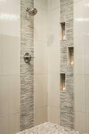 Height For Handicap Sink by Bathrooms Design Best Hotel Towel Rack Height Bathroom Bar Fresh