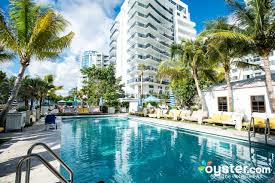 Map Of Miami Beach Hotels by The Setai Miami Beach Hotel Oyster Com Review U0026 Photos
