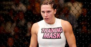 cat alpha zingano mma stats pictures news videos cat zingano shows off incredible body transformation ahead of ufc