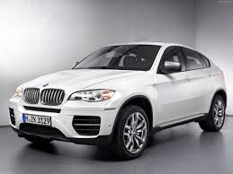 cars bmw x6 bmw x6 m50d 2013 pictures information u0026 specs