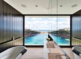 amazing bathroom designs 197 best bathroom images on bathroom ideas