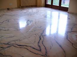 piombatura pavimenti lucidatura lamatura piombatura pavimenti in marmo e parquet a