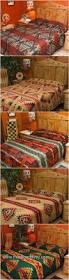 King Size Comforter Bedroom Luxury Pattern Bedding Design With Western Comforters