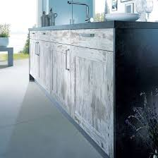 Distressed Wood Kitchen Cabinets 92 Best Kitchen Images On Pinterest Architecture Home And Kitchen