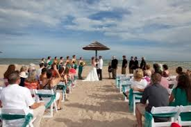 corpus christi wedding venues wedding reception venues ceremony locations