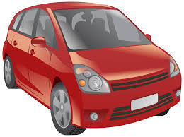car clipart car png clipart best web clipart