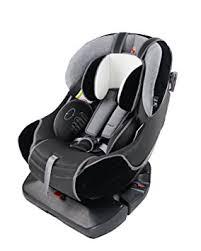 classement siege auto renolux siège auto groupe 0 1 360 amazon fr bébés