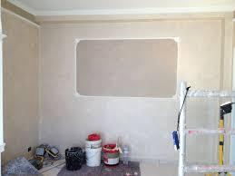 dipingere cornici 100 idee per imbiancare dipingere le pareti della da con
