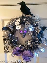 diy halloween decor ideas productive u0026 pretty