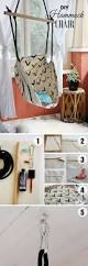 Hammock Chair And Stand Combo Best 25 Hanging Hammock Chair Ideas On Pinterest Hanging