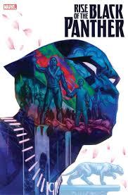 black panther marvel marvel announces black panther prequel