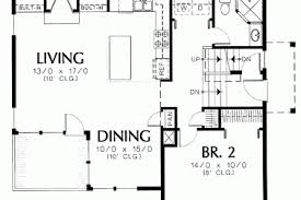 tri level house floor plans 1 small tri level house plans exceptional tri level house plans 6