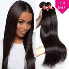 weave on hair 3 bundles best hair