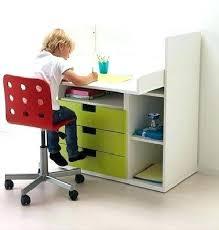 bureau enfant garcon bureau enfant garcon meubles pas cher isawaya info