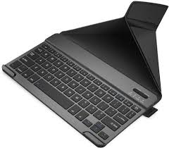 bluetooth keyboard for android top 10 best wireless bluetooth keyboards for tablets