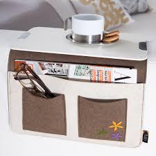 cadeau en bois pour femme cadeau femme des cadeaux originaux sur idéecadeau fr