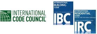 International Building Code Webinar U2013 From Ridge To Eave