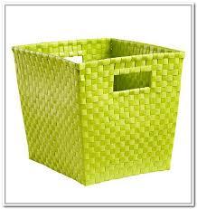 Green Storage Ottoman Green Storage Ottoman Ecoel Paso