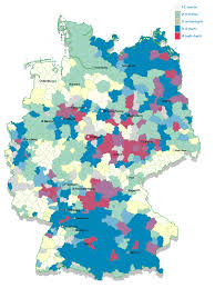 Hannover Germany Map can i drink the tap water in germany tapp water