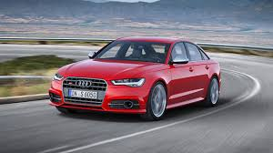 audi s6 review top gear drive audi a6 s6 tfsi quattro 4dr s tronic top gear
