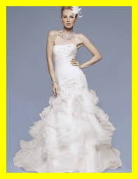 wedding dress hire wedding dresses hire uk