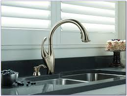 best quality kitchen faucet brand faucet ideas