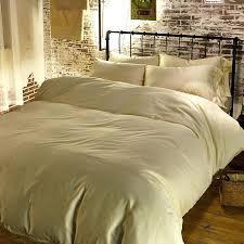 Full Size Duvet Cover Measurements Double Bed Quilts U2013 Boltonphoenixtheatre Com