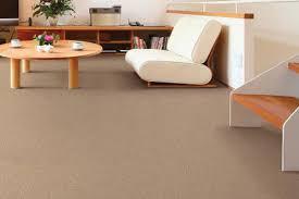 motor city carpet flooring in royal oak mi coupons to saveon