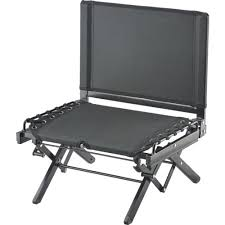 Academy Sports Chairs Academy Sports Outdoors Stadium N More Chair Academy