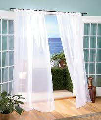 Outdoor Sheer Curtains For Patio Outdoor Curtains Best Images Collections Hd For Gadget Windows