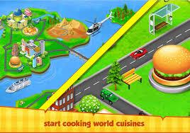 jeu de cuisine cooking jeu de cuisine cooking 100 images photo collection jeux de