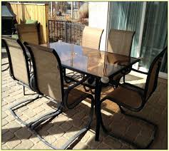 amazing outdoor furniture parts for brown outdoor furniture brown