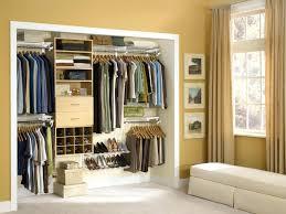 reach in closet u2013 aminitasatori com