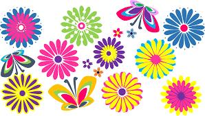 flowers clipart clipart club clipartix