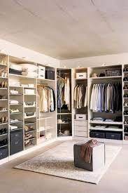 Schlafzimmer Schrank Ordnung Begehbarer Kleiderschrank Im Schlafzimmer Ideensammlung