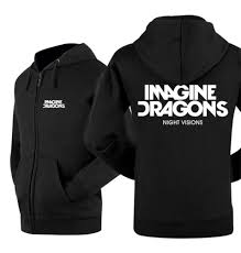 nwa halloween costume buy imagine dragons costume t shirts hoodies imagine dragons