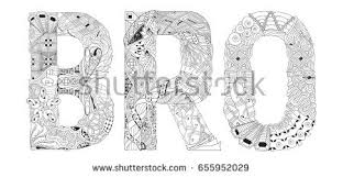 design b ro bro stock images royalty free images vectors
