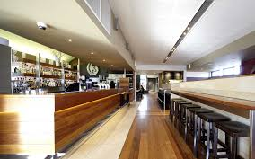 the imperial hotel the best pub in the southern highlands home